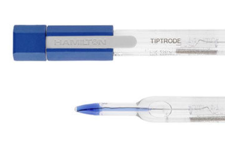 Lab Sensors Tiptrode