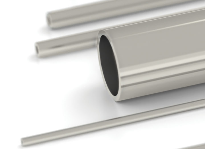 Needles Sst Stainless Steel Tubing