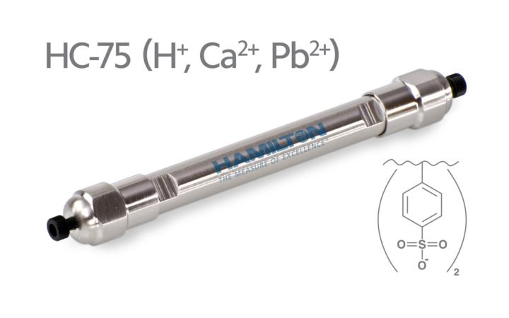 Hc 75