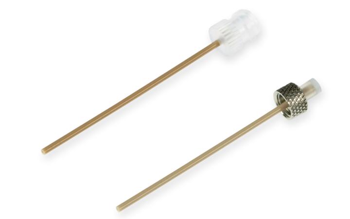 Needles Peek Needle