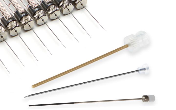 Needles Specialty Needles