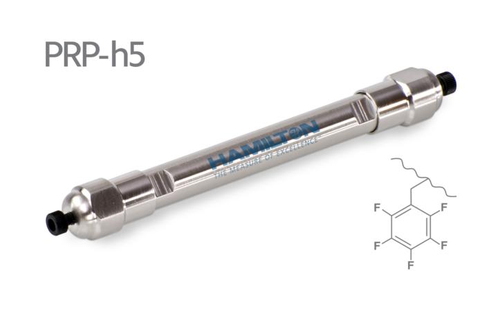 Prp H5