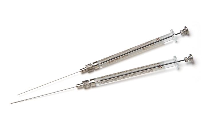 Syringe 7000 Series