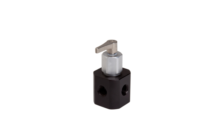 standard fluid valves