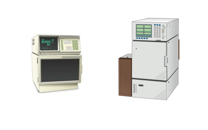 Shimadzu Autosampler Group No Text