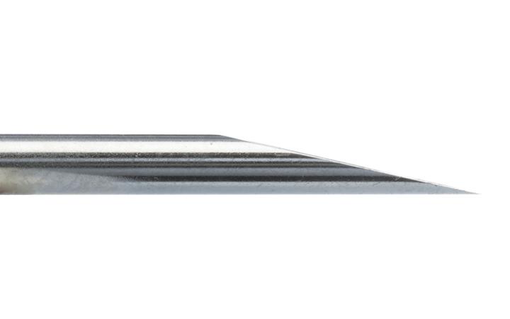 Needle Point Style 4 4X3