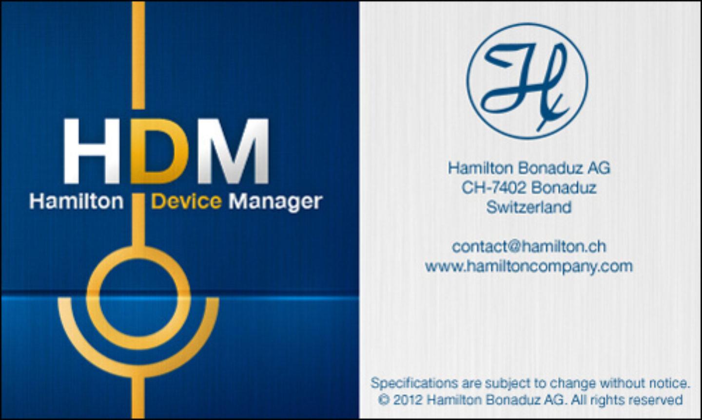 News 2012 Hdm
