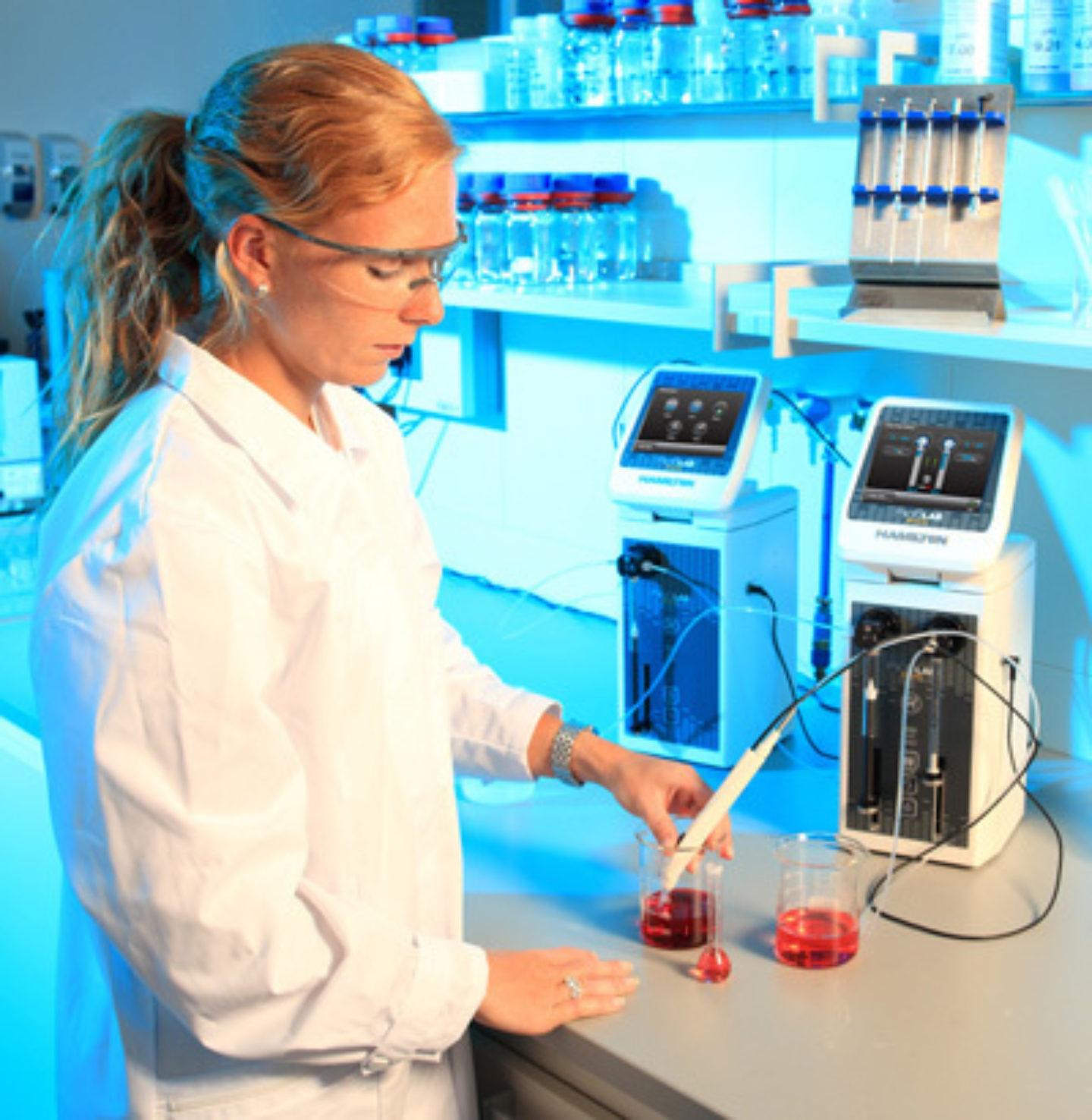 News 2012 Microlab