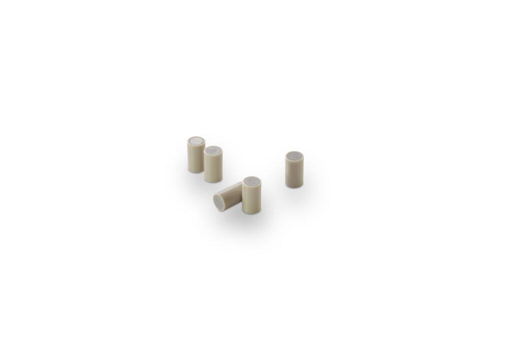 Hplc Guard Cartridges Peek Img 5495