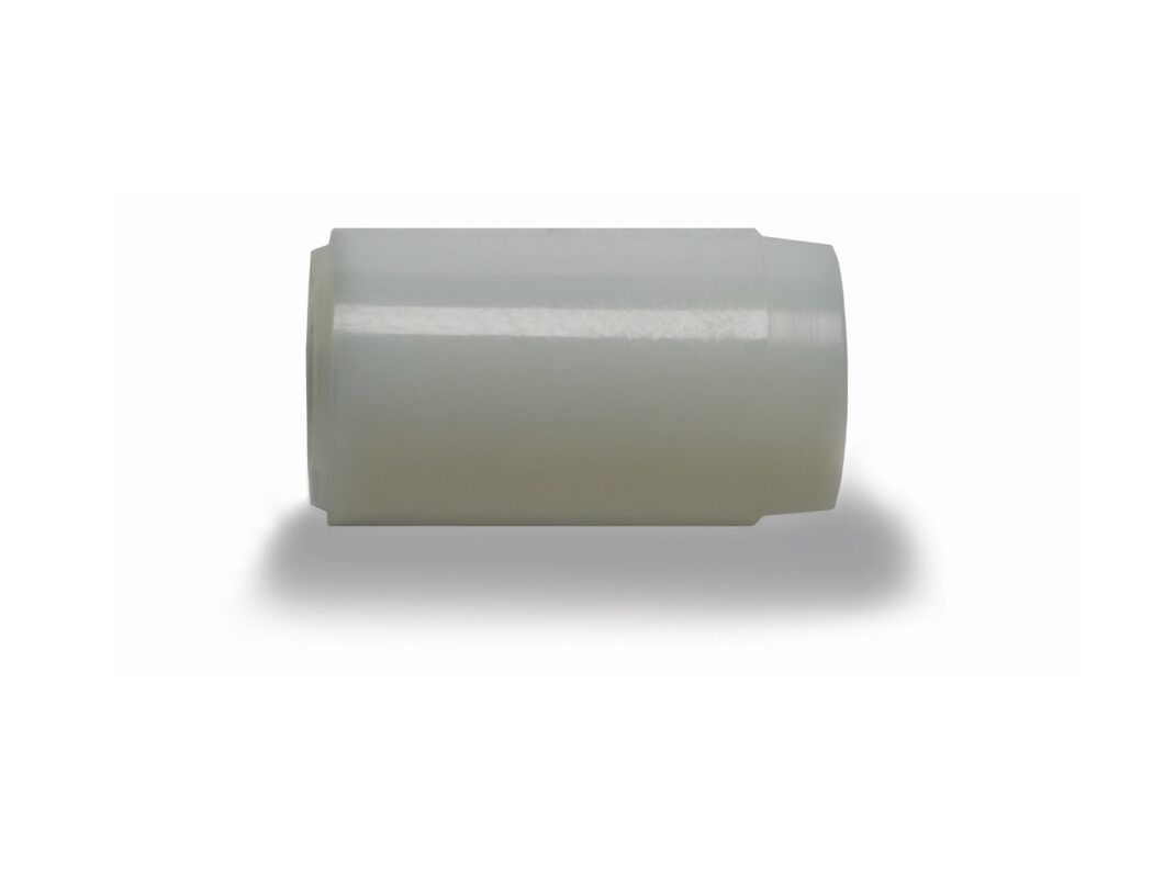 Seal spacer