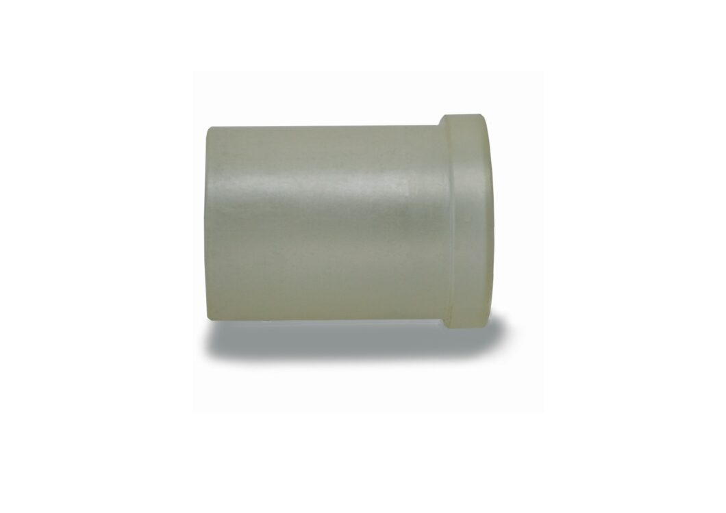 Seal spacer2