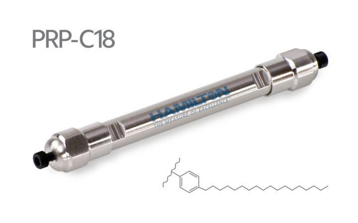 Oligonucleotide HPLC