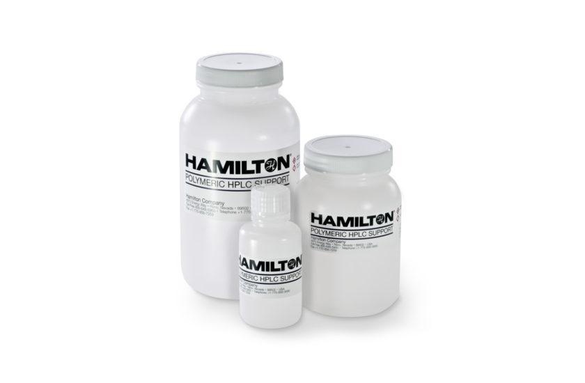 30-50 /µm Particle Size Hamilton Company Hamilton 79593 PRP-X400 Phase Bulk Resin