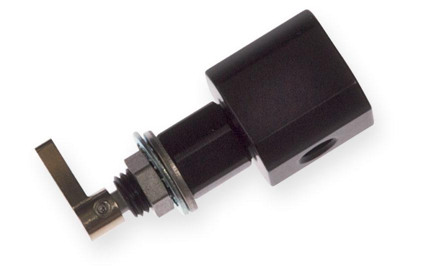 Syringe 86789