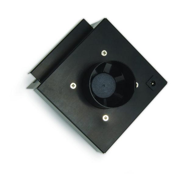 Microlab 600 Airshield