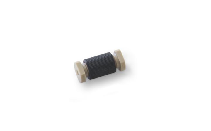 Hplc Guard Cartridge Holder Peek Cropped Img 5556