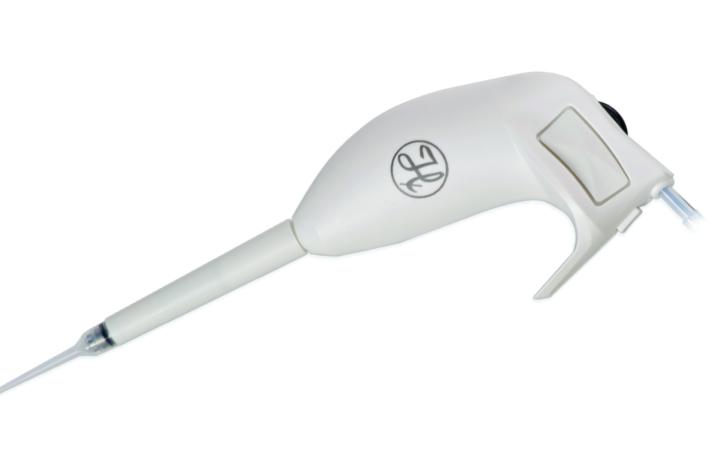 Ml600 Dthp Disposable Tip Hand Probej