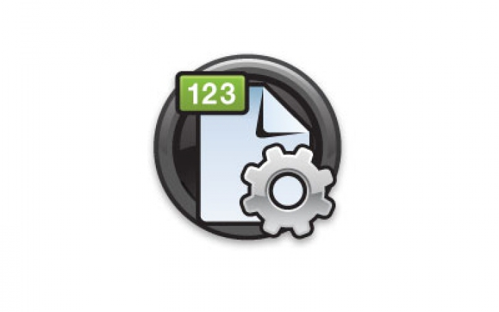 Ml600 Compliance Logging Icon