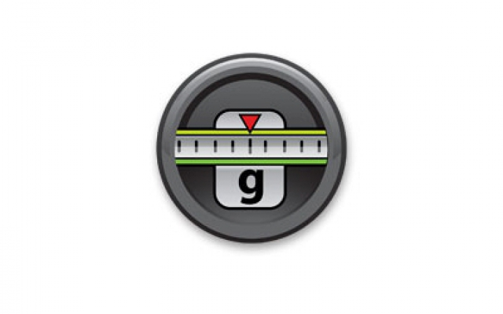 Ml600 Microlab Overview Accuracy Icon