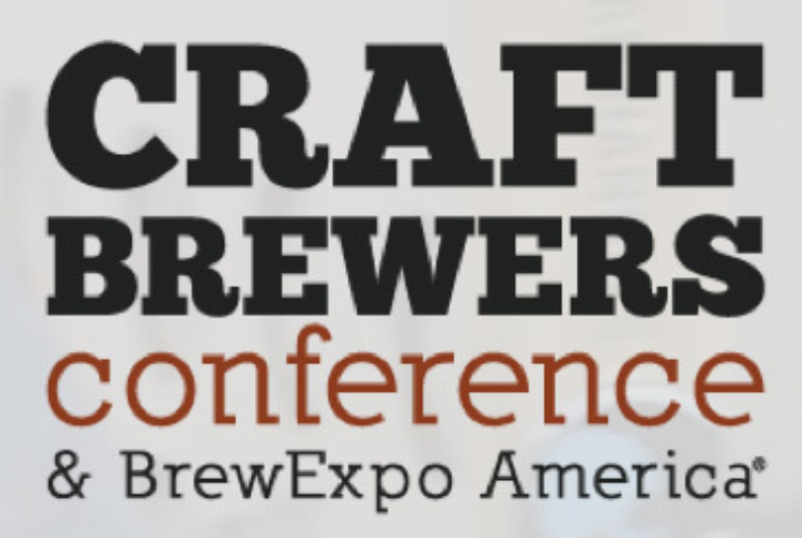 Craft Brewers Logo