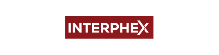 Interphex Logo