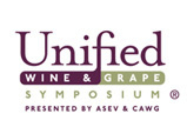 Unified Wine Logo